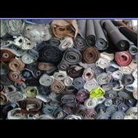 温州碎皮回收公司-温州各种皮革回收专业回收