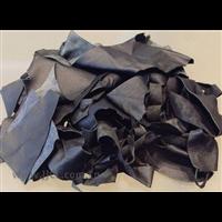 宁波碎皮回收价格-宁波各种皮革回收现金回收
