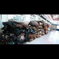 广州碎皮回收公司
