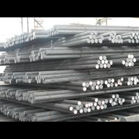 唐山钢材销售|迁西县业兴盛商贸有限公司