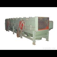 上海除尘器_上海除尘器设备厂家直销价格