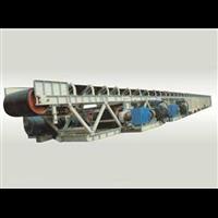 重庆输送机销售_重庆输送设备供应商