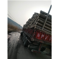 唐山木材利记体育|遵化市建明镇国宇木材经销处