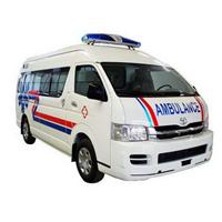 山西救护车,长治救护车转院、长治救护车出院