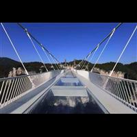 海南玻璃吊桥联系方式——玻璃吊桥联系方式