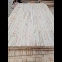 广东桉木拼板