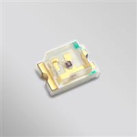 SMD 贴片灯珠 CHIP LED