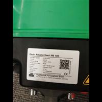 RTK电动执行器