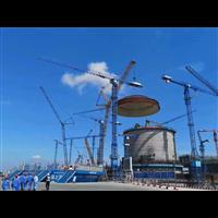 浙江宁波象山起重吊装公司出租履带式吊车70吨