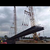 浙江温州文成本地吊车公司出租80吨履带吊