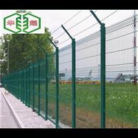 安平华耀公路护栏网的种类及优特点