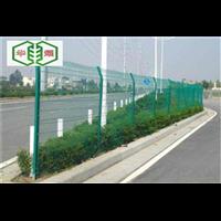 质优价廉护栏网生产加工商华耀农业