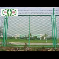防护护栏网华耀厂家批发价格