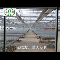 南宁温室苗床网批发价格专业生产商华耀农业