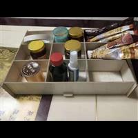 山西9格收纳盒价格