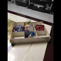 山东9格收纳盒厂家