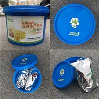 豆芽细菌性问题预防 食品级 豆芽消毒剂 圣洁青蛙