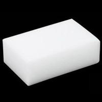 密胺海绵-清洁海绵-清洁海绵厂家