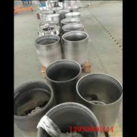 2019年泰州废钨钢磨削料收购报价多少