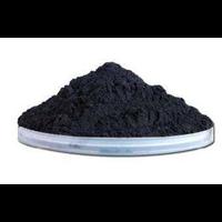 泰州长期废旧钴粉回收商