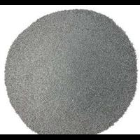 泰州高港区废旧钴粉回收价格多少