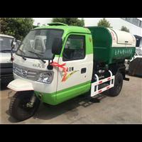 广州时风三轮勾臂垃圾车ㄨ价格