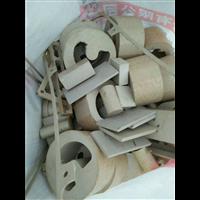 广州市PEEK特种塑料现货回收报价