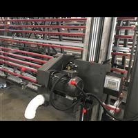 梅州复合铝板设备厂家