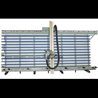阳江复合铝板设备制造商