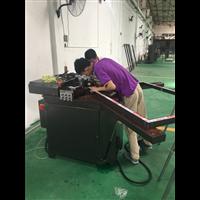 汕尾撞角设备-撞角机制造商