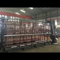 化州复合铝板设备厂家