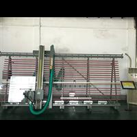 云浮复合铝板设备制造商