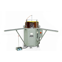 云浮撞角设备-撞角机制造商