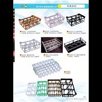 南宁塑料清洗框价格