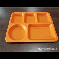 南宁塑料餐盘报价