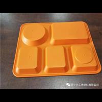 南宁多格塑料餐盘