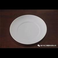 南宁圆塑料餐盘