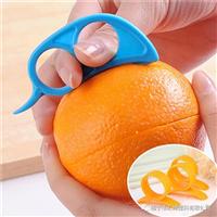 南宁塑料开果器