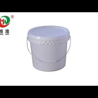 南宁化工桶供应