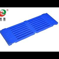 广西塑料卡板供应商
