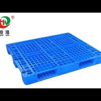 广西塑料托盘供应商