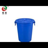 广西水桶供应
