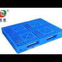 云南塑料托盘供应商