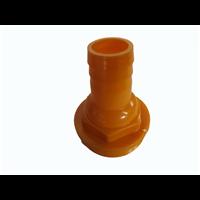 廣西塑料水箱