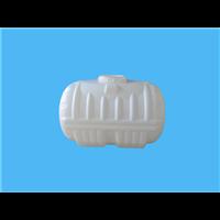 廣西塑料化糞池