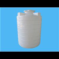 广西塑料水箱