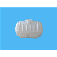 柳州塑料水箱
