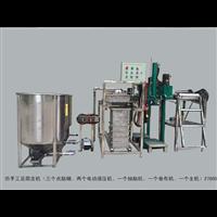陕西全自动豆皮机_陕西全自动豆皮机供应商