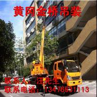 黄冈叉车租赁电话