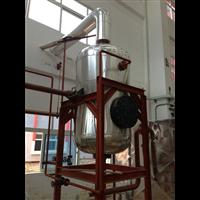 广东保温工程_专业生产橡塑绝热保温材料_离心玻璃棉